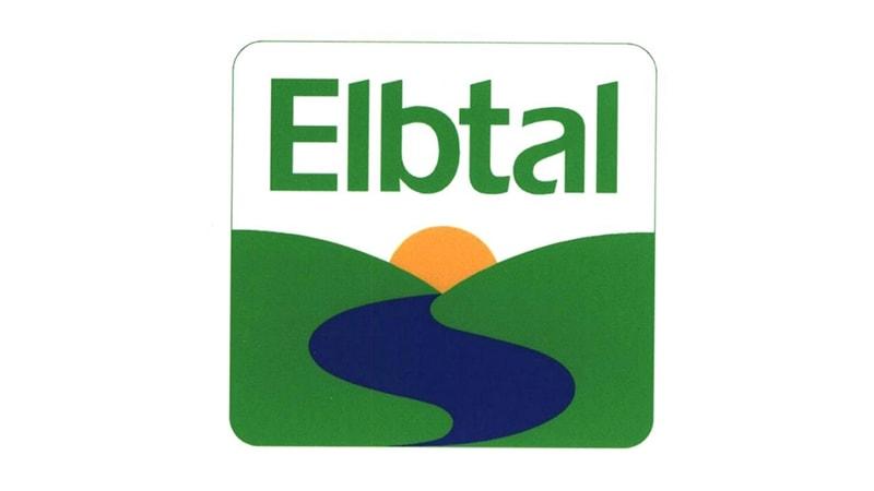 Elbtal