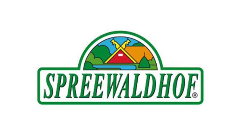 Spreewaldhof