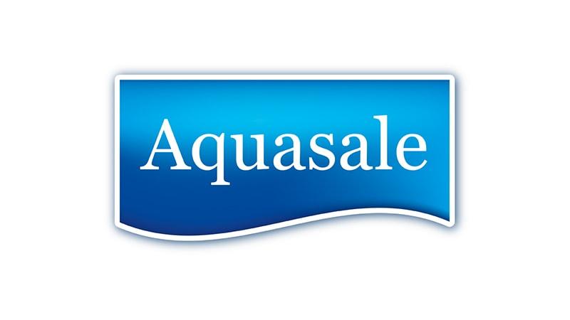 Aquasale
