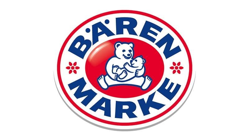 Bären Marke