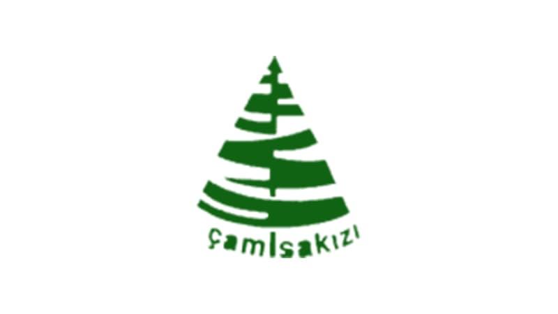 Camlsakizi