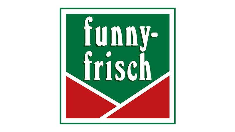 Funnyfrisch