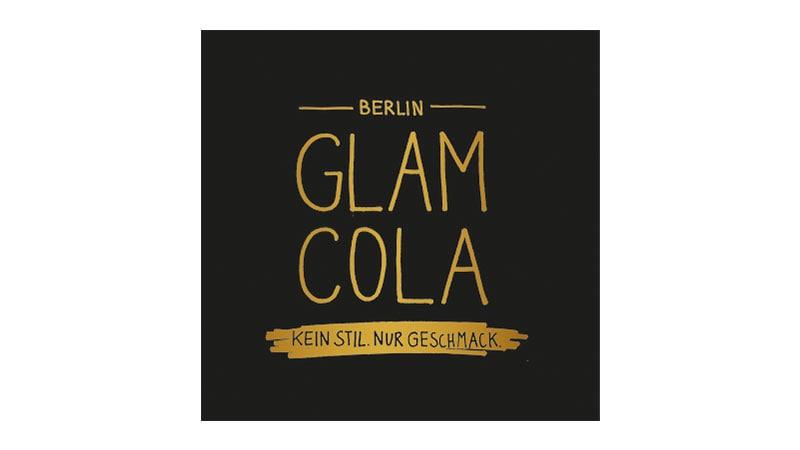 Glam Cola
