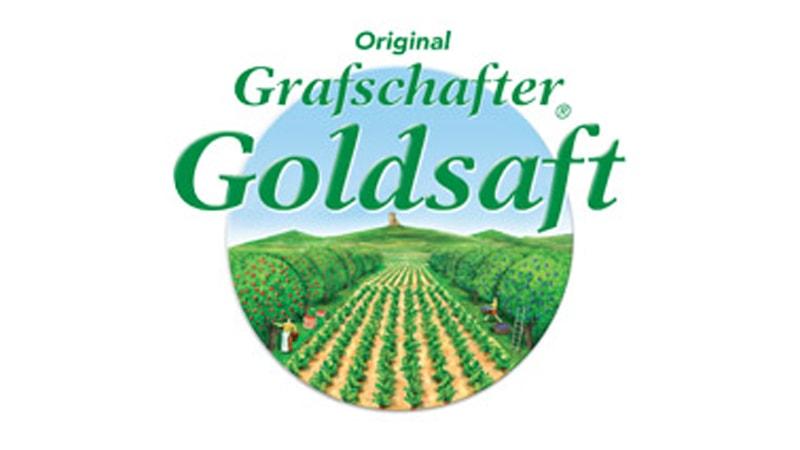 Grafschalter Goldsaft