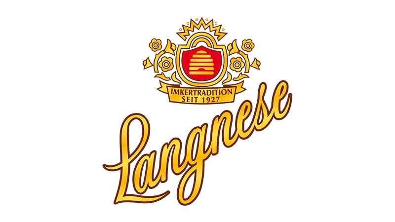 Langnese