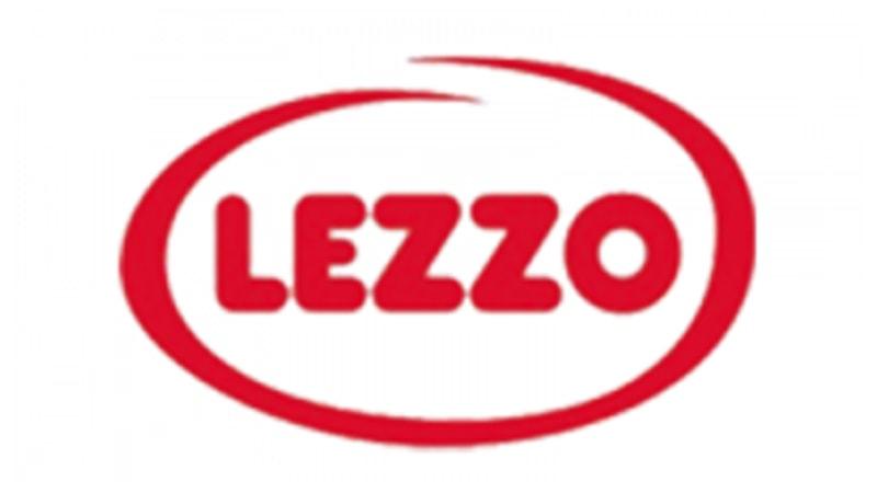 Lezzo
