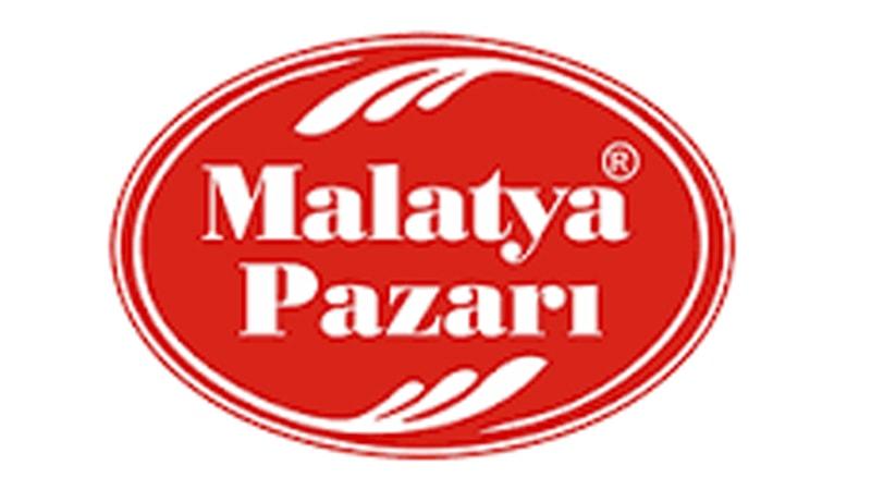 Malatya Pazari