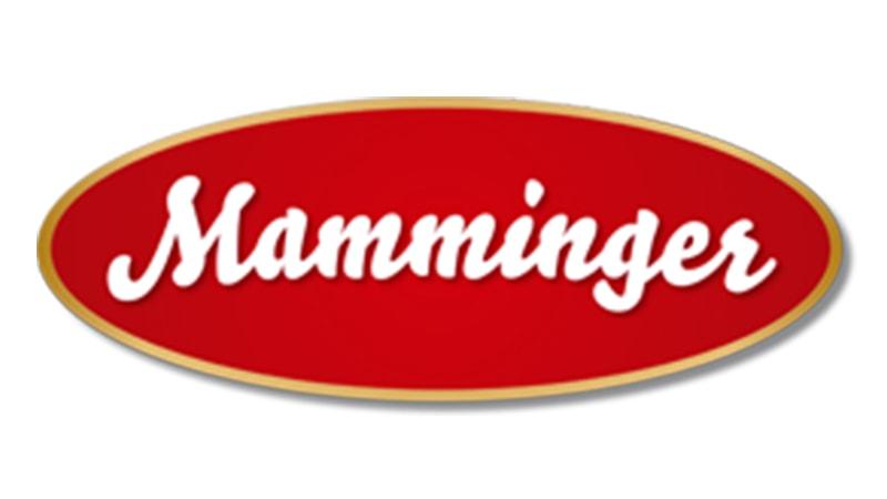 Mamminges