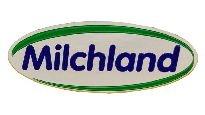 Milchland