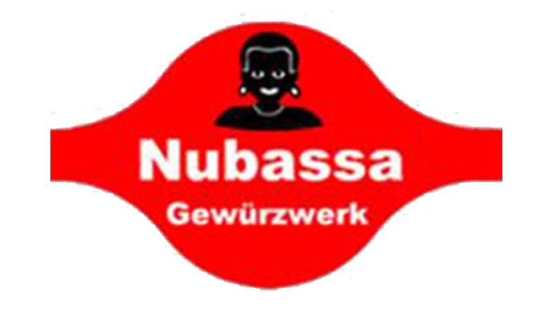 Nubassa Gewürzwerk