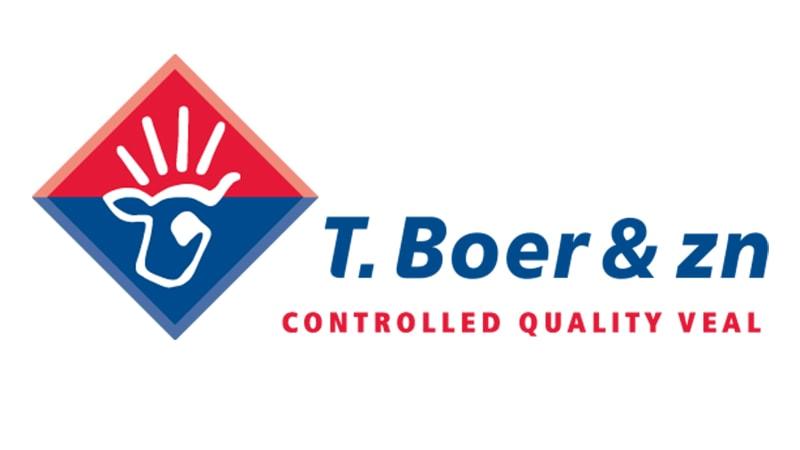 T.Boer& zn