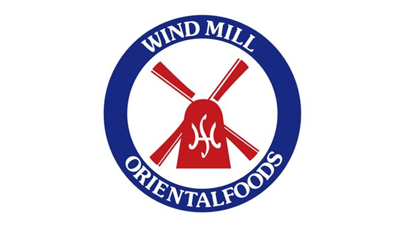 Windmill Orientalfoods