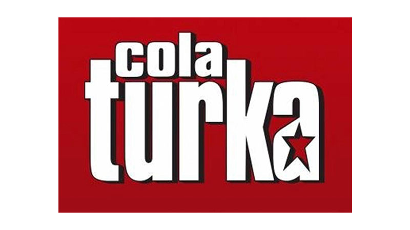 Cola turka